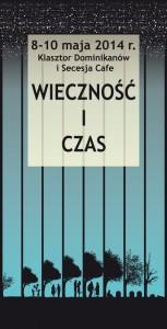 Miniatura-Wieczniść-i-czas-153x300