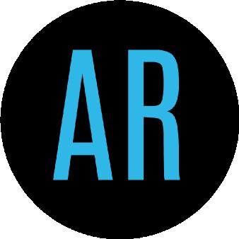 ar_ico