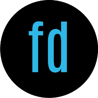 fd_ico