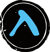 logosfera_ico
